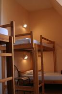 chambre-standard-103993_4