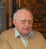 Père Henri Delaby