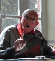 Père Jérôme Regnier
