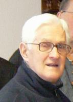 Claude Coolens
