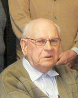 Claude Westelynck