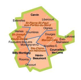 doyenne-henin-carvin-73281_3