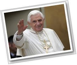 pape-benoit-jpg-135470-135471-135472-135473-135474
