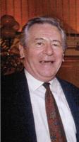 Fred  Martinache