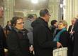 Messe Hospitalité de Lourdes à Laventie.10mars2013