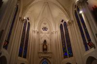 Réouverture église de Lumbres