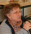 CREPIN Françoise