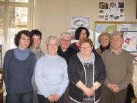 Diaconia délégation Berck-Montreuil