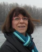 JOVENET Geneviève