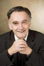 Mgr Ponthier