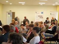 Forum prévention dépendance - CMR