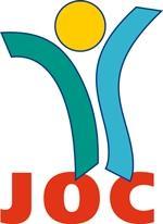 Joc_logo