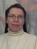 Anne Lécu