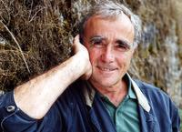 JC Guillebaud