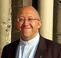 Abbé Duminy Frédéric