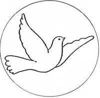 Renouveau - colombe