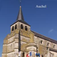 Auchel