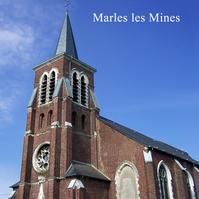 Marles