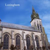 Lozinghem