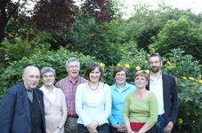 EAP 2013 - Ste Anne en Artois