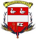 ::Documents:La BRASSERIE:LOGOS:Foncqblason120x130.jpg