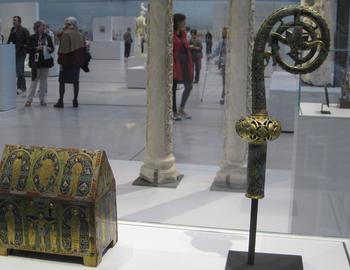 Louvres Lens 006.jpg