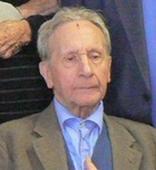 Gaston Hanot