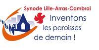 Logo-synode2.jpg