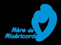 MMC-Logo-Bleu