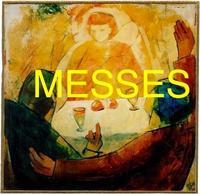 image021 Messes.jpg