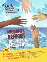migrants2014