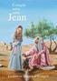 Evangile selon St Jean.jpg