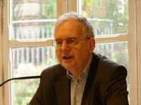 François Euvé