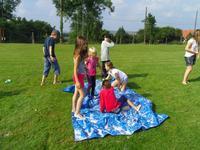 Camp-Boulonnais-2013