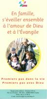 tract PE (couverture)