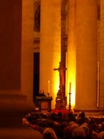 Noël à la cathédrale
