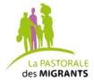 Pastorale des migrants