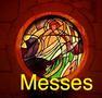 Messe bis