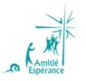 amitie esperance