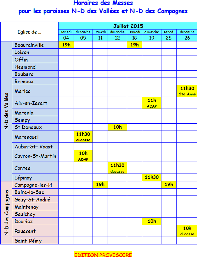 150704_Horaires_Messes