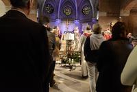 Synode mars 2014 2