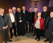 Synode mars 2014 4