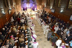 Synode mars 2014 5