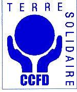 Logo_CCFD_TS