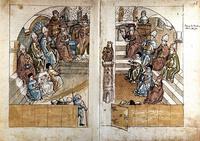 Concile de Constance