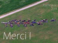 Rameaux 2014 3