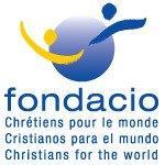 fondacio_logo1