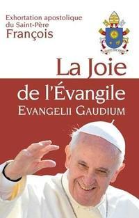 I-Grande-7505-la-joie-de-l-evangile-evangelii-gaud