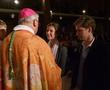 confirmations 3Mai2014 (14)