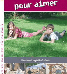 mod-enf-obeir-pour-aimer-566124_2